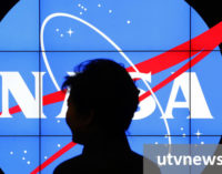 Lankan student to design NASA moon mission patch