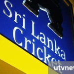 Sri Lanka Cricket, SLC 1