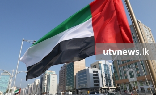 3 Filipinos among four civilians rescued with UAE's help from Libya