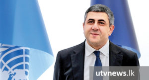 UNWTO 1
