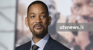 Will-Smith-UTV-News