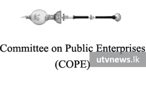 COPE proceedings open to media from tomorrow