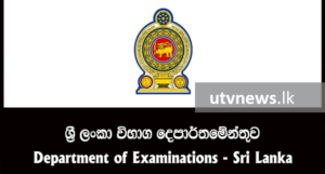 department-of-examination