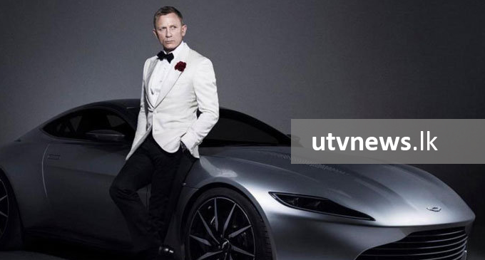 """Bond 25"" script still rumoured to be in flux"
