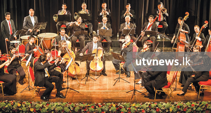 Atelier Kandy hosts a groundbreaking classical experience