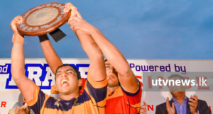 Bradby-Shield-UTV-News