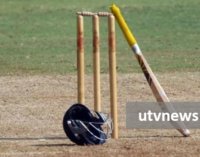 St. Aloysius and Tissa Central record 2nd win