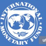 INTERNATIONAL MONITARY