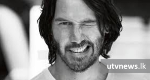 Keanu-REaves-UTV-NEws