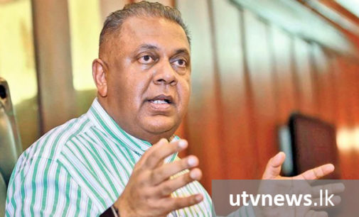 Liquor licences without Minister approval in 2017/18 to be cancelled