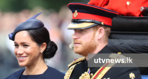 Meghan-Markle-UTV-NEws