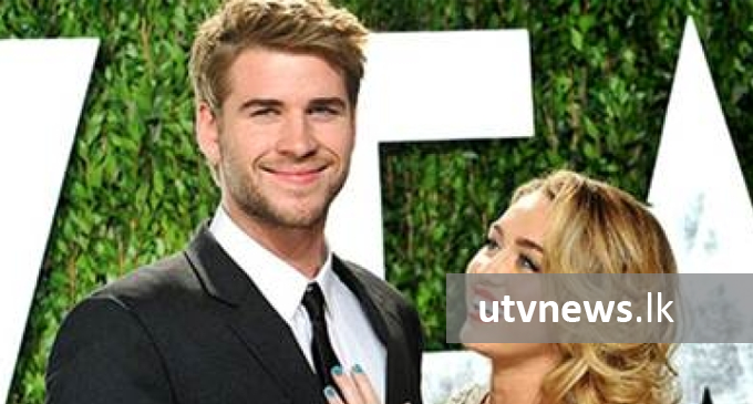 Happy 10 year anniversary: Miley Cyrus wishes Liam Hemsworth