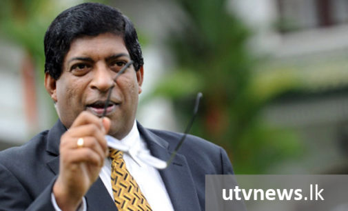 Min. Ravi K. ordered to record statement with CID within two weeks