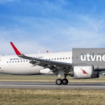 Sri-Lankan-Airlines-UTV-News