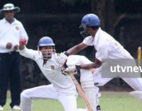 St. Sylvester's win by 9 wickets