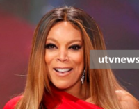 Wendy Williams' son no closer to reconciling with father