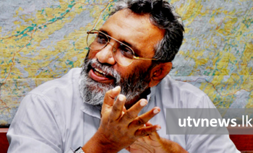 Nominations and Polls date out in 10 days – Mahinda Deshapriya