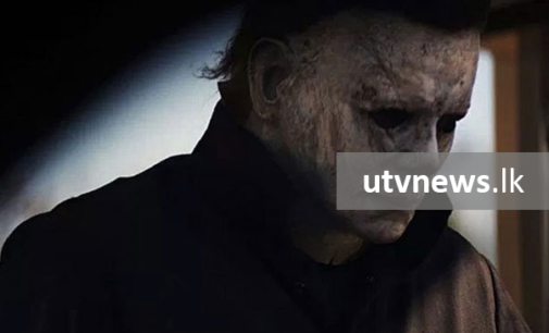 """""""Halloween"""" sequel to film this fall"""