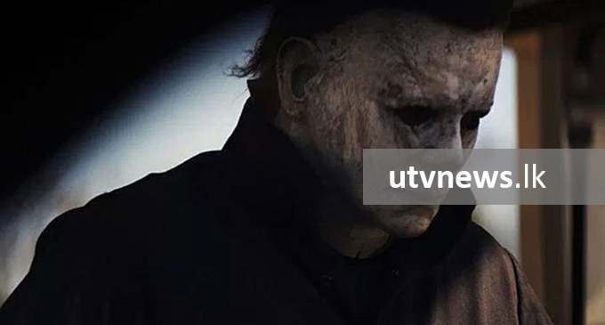 """Halloween"" sequel to film this fall"