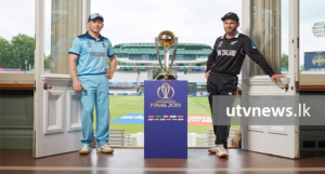 2019-icc-world-cup