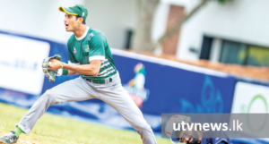 Base-Ball-UTV-News