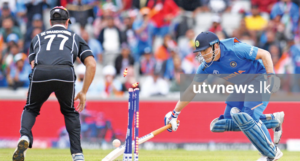 India-vs-New-Zealand-UTV-News