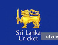 Sri Lanka emerge champions of Police Cricket World Cup