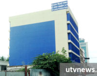 SLFP Central Committee to convene today