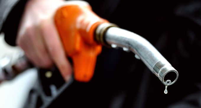 Fuel Pricing Committee to convene today