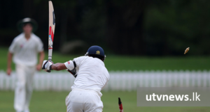 Cricket-UTV-News
