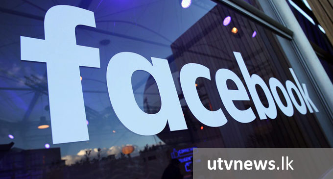 Election Commission to hold talks with Facebook