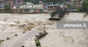 INDIA FLOOD – UTV- NEWS