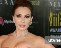 Iulia Vantur to play an agent in 'Jack Stall Dead'