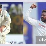 Kane-Williamson-and-Akila-Dananjayan-UTV-News