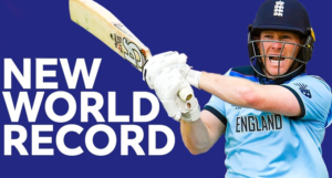 New-Cricket-World-Record-UTV-News