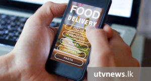 Online Food Ordering and Delivery Services 1