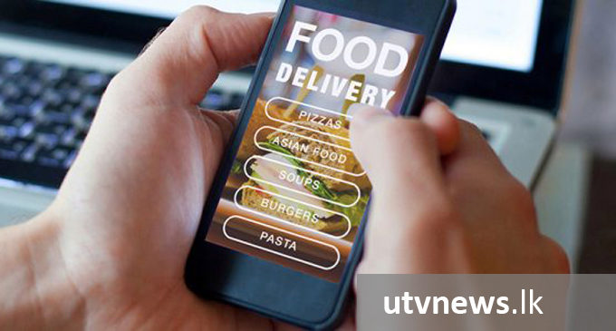 New regulations for online food ordering and delivery services