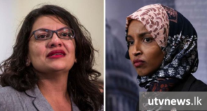 Rashida-Tlaib-and-Ilhan-Omar