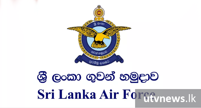 SLAF consults AG on vanished supplier firms