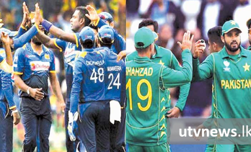 Sri Lanka cricket tour to Pakistan remains on hold