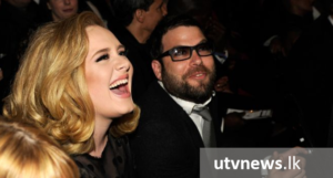 Adele-and-Simon-Koneck-UTV-News