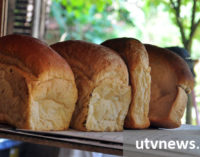 Price of bread will remain same – ACBOA