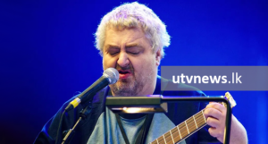 Daniel-Johnston-UTV-News