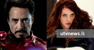 Iron-Man-UTV-News