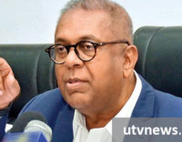 No flour price increase – Finance Ministry