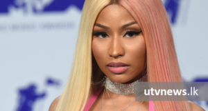 Nicki-Minaj-UTV-News