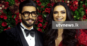 Ranveer-and-Deepika-UTV-News