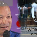 Rugby-World-Cup-2019-Japan-UTV-News