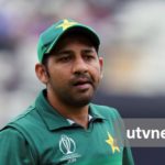Sarfaraz-Ahamed-UTV-News