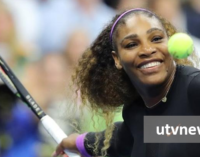 Serena Williams reaches US Open final and will face Bianca Andreescu